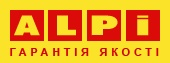 АЛЬПІ-ЛЬВІВ, ФІРМА, ТОВ