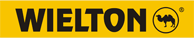 WIELTON UKRAINE, LLC