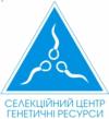 ГЕНЕТИЧЕСКИЕ РЕСУРСЫ, ООО