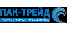 ПАК-ТРЕЙД, КОМПАНІЯ
