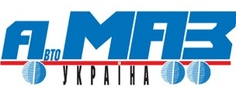 АВТОМАЗ-УКРАЇНА, ДП