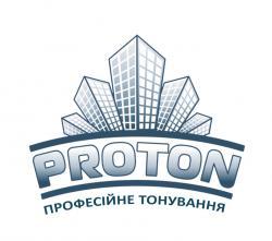 PROTON, PROFESSIONAL TINTING