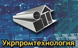 NPP UKRPROMTEKHNOLOHIYA, TOV