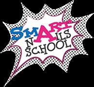 SMART NAILS SCHOOL