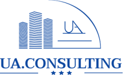 UA.CONSULTING, CONSULTING COMPANY...