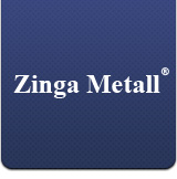 ZINGA METAL AND COMPANY, TVP, TOV