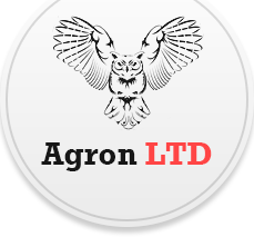FIRM AGRON, LTD