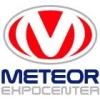МЕТЕОР, ЭКСПО-ЦЕНТР, ООО