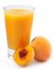 Сік абрикосовий
