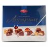 Конфеты «Шоколадное Ассорти»