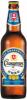 Пиво «Славутич»
