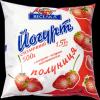 Йогурт клубника 1,5%
