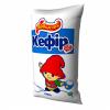 Кефир 1,0% жирности, 1000 г, ТМ «Любимчик»