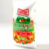 Йогурт нежирный «Персик-маракуя»,1000 г, ТМ «Злагода»