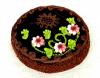 Торт «Празький»