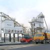 Модернизация асфальтосмесительных установок