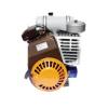 Двигатель «Мотор Січ Д-250»