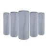 Фильтры тонкой очистки воздуха