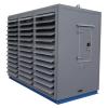 Аппарат воздушного охлаждения масла АПОО 210.7.6,5к - П(Г)М2