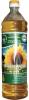 Олія соняшникова органічна