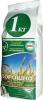 Борошно пшеничне органічне