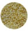 Слабоосновный макропористый анионит АМ-2Б