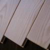Паркетна дошка (дуб, ясен)