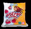 Йогурт «Вишня» 2,5%
