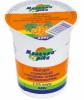 Йогурт «Столичный» с плодово-ягодным наполнителем 2,5% жирности