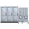 Аппаратура контроля нейтронного потока АКНП-ИФ