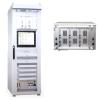 Система автоматического регулирования управляющих систем безопасности САР УСБ