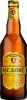 Пиво «Медове»