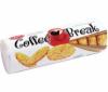 Сахарное печенье «Кофе Брейк» с ароматом ванили