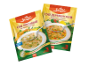 Суп рисовый со вкусом курицы ТМ «Злаково»
