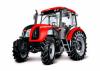 Трактора Zetor