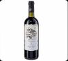 Вино марочное десертное красное - Черный Доктор Солнечной Долины
