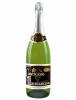 Шампанское «Советское шампанское» полусладкое