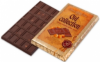 Шоколад «Old collection» молочный с лесным орехом