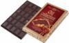 Шоколад «Old collection» горький с лесным орехом