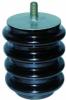 Фарфоровые изоляторы опорные сери ИО, ИОР, ОФР, СА, К-709, К-710, К-711