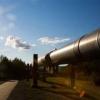 Будівництво та ремонт нафтопроводів