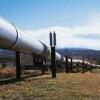 Транспортування нафти магістральними трубопроводами