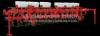 Альтаир 5,6 (-4,2) Культиватор (культиватор-растениепитатель навесной высокостебельный)