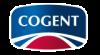 Сексированное семя от компании Cogent
