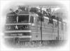 Электровоз ВЛ-80