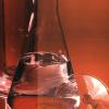 Аміак Водний Технічний / Aqua Ammonia Commercial