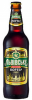 Пиво «Львівське Портер»