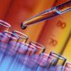 Широкий спектр лабораторних  аналізів грунту і рослинного матеріалу