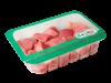 Свинина для шашлыка