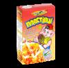 Готовые завтраки «Хлопья со вкусом топленого молока» ТМ «Золотое зерно»